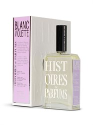 Histoires de Parfums Blanc Violette