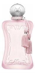 Parfums de Marly Delina La Rosee