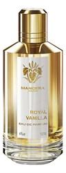 Mancera Royal Vanilla