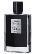 Kilian Sweet Redemption