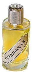 12 Parfumeurs Luxembourg