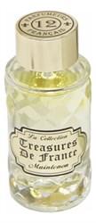 12 Parfumeurs Maintenon