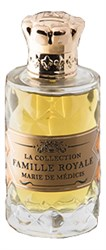 12 Parfumeurs Marie de Medicis