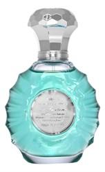 12 Parfumeurs Francais Le Fantome