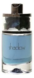 Ajmal Shadow Grey