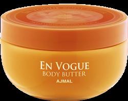 Ajmal En Vogue Aurum Body Butter