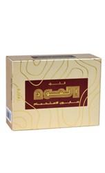 Ajmal Oudh Soap