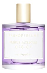 Zarkoperfume Purple MOLeCULE 070.07