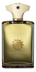 Amouage Jubilation XXV (M)