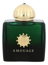 Amouage Epic (W)