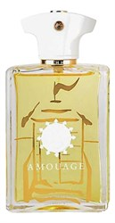 Amouage Beach Hut for men