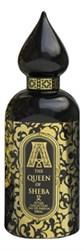 Attar Collection The Queen of Sheba
