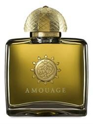 Amouage Jubilation XXV (W)