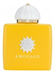 Amouage Sunshine (W)