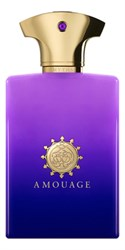 Amouage Myths for Man