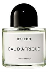 Byredo Bal D' Afrique