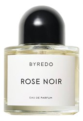 Byredo Parfums ROSE NOIR