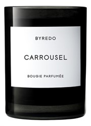 Byredo Carrousel свеча