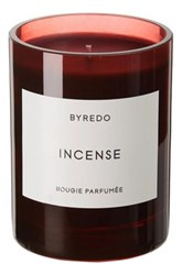Byredo Incense