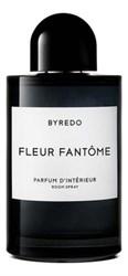 Byredo Fleure Fantome ароматизатор для помещений