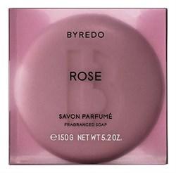 Byredo Rose мыло для рук