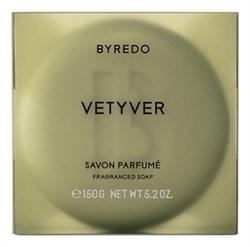 Byredo Vetyver мыло для рук