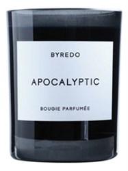 Byredo Apocalyptic свеча