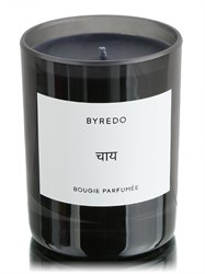 Byredo Chai свеча