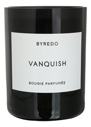Byredo Vanquish свеча