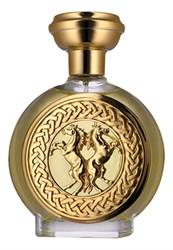 Boadicea the Victorious Valiant