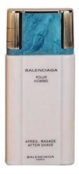 Balenciaga Pour Homme
