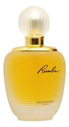 Balenciaga Rumba