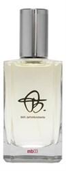 biehl parfumkunstwerke mb 03