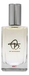 biehl parfumkunstwerke mb 01