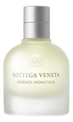 Bottega Veneta Essence Aromatique