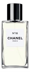 Chanel Les Exclusifs № 18