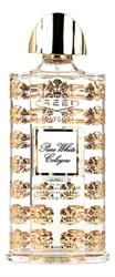 Creed Original Cologne (Pure White Cologne)