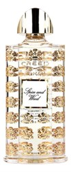 Creed Spice & Wood