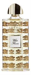 Creed White Flowers