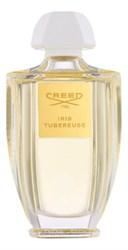 Creed Iris Tuberose