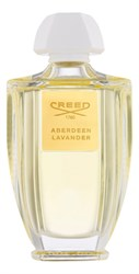 Creed Aberdeen Lavander