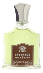 Creed Tabarome