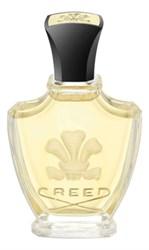 Creed Tubereuse Indiana