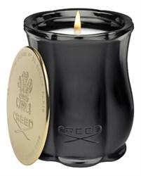 Creed Aventus ароматическая свеча