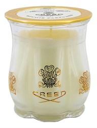 Creed Silver Mountain Water ароматическая свеча