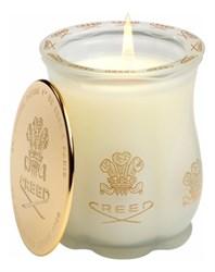 Creed Spring Flower ароматическая свеча
