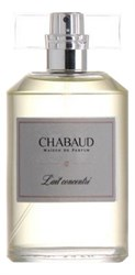 Chabaud Lait Concentre
