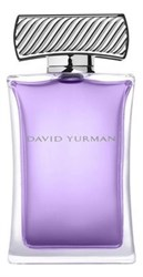David Yurman Summer Essence