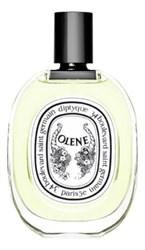 Diptyque Olene
