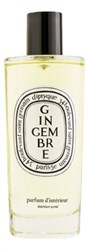 Diptyque Gingembre